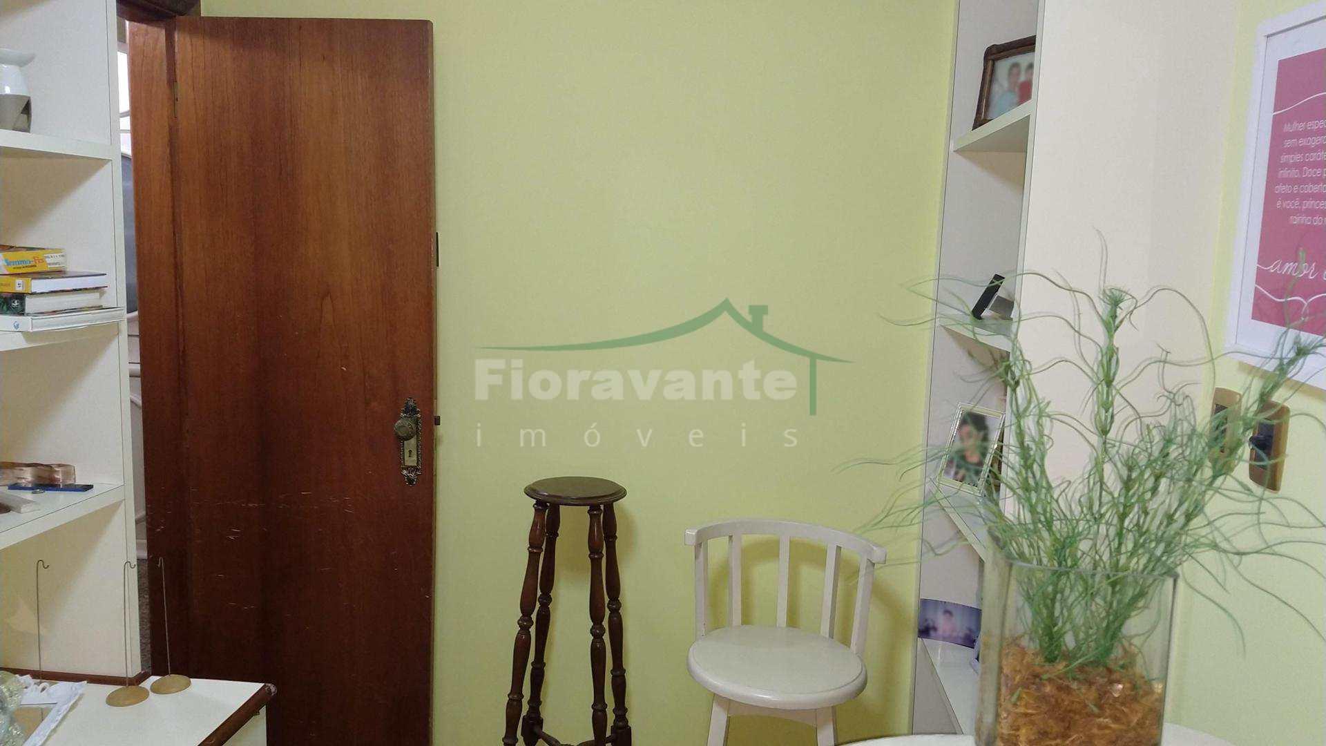 Apartamento com 4 dorms, Boqueirão, Santos. Próximo ao  Canal 3