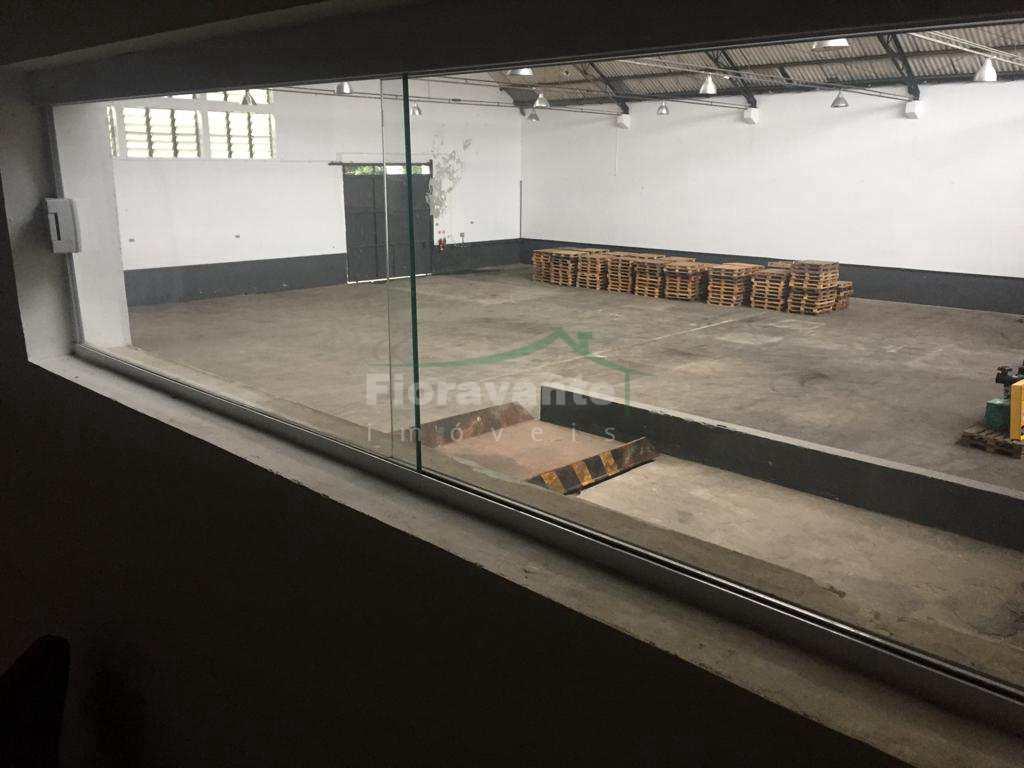 Galpão, Estuário, Santos,perfeito para logistica e depósito em