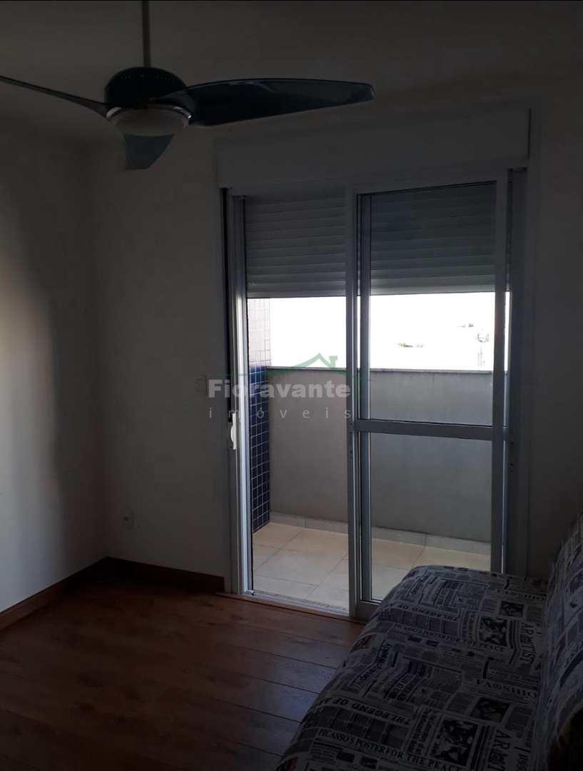 Cobertura com 3 dorms, Boqueirão, Santos - R$ 950 mil, Cod: 5019