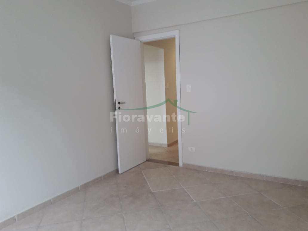 Cobertura com 3 dorms, Aparecida, Santos - R$ 1.11 mi, Cod: 5069