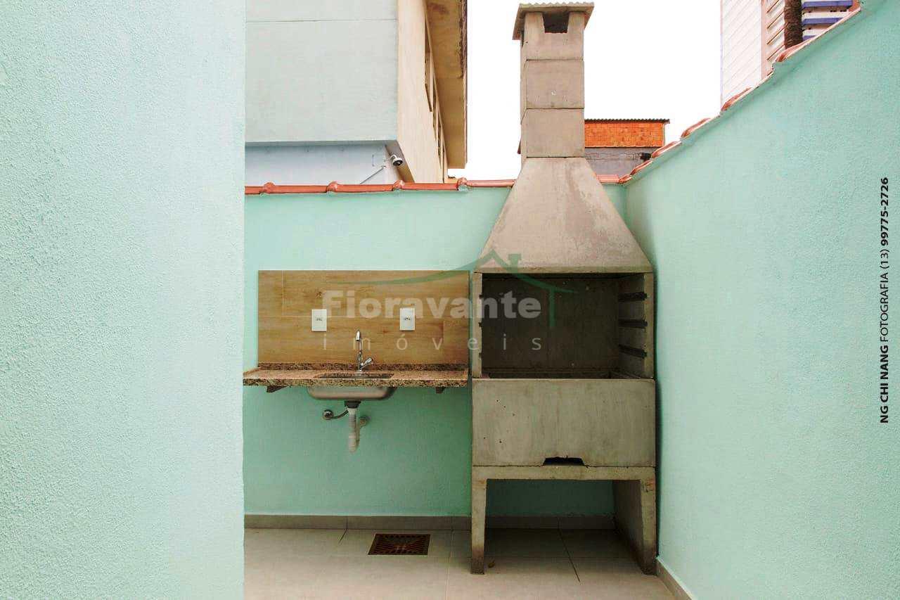 Casa  2 SUÍTES, LAVADO, SALA PARA DOIS AMBIENTES.