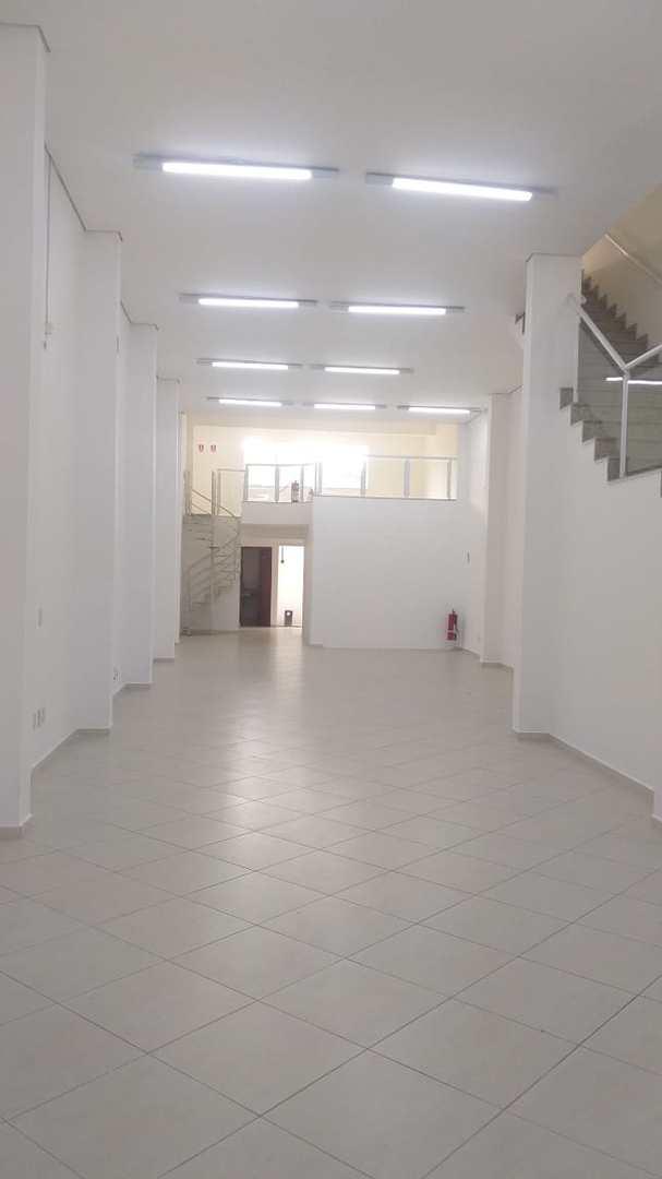 Salão, Centro, Votorantim, Cod: 28