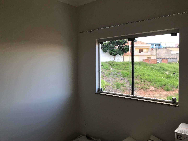 Sobrado com 3 dorms, Colina Verde, Tatuí - R$ 700 mil, Cod: 129