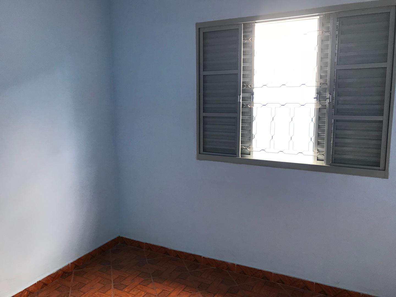 Casa com 2 dorms, Centro, Tatuí - R$ 200 mil, Cod: 145