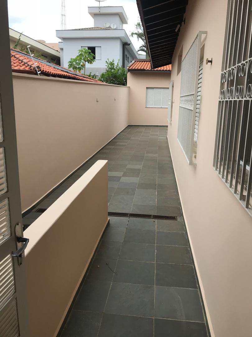 Casa com 4 dorms, Chácara Junqueira, Tatuí, Cod: 153