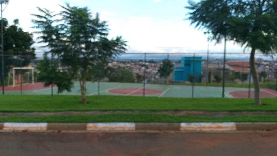 Terreno de Condomínio, Condominio Bella Vittá, Tatuí - R$ 120 mil, Cod: 167