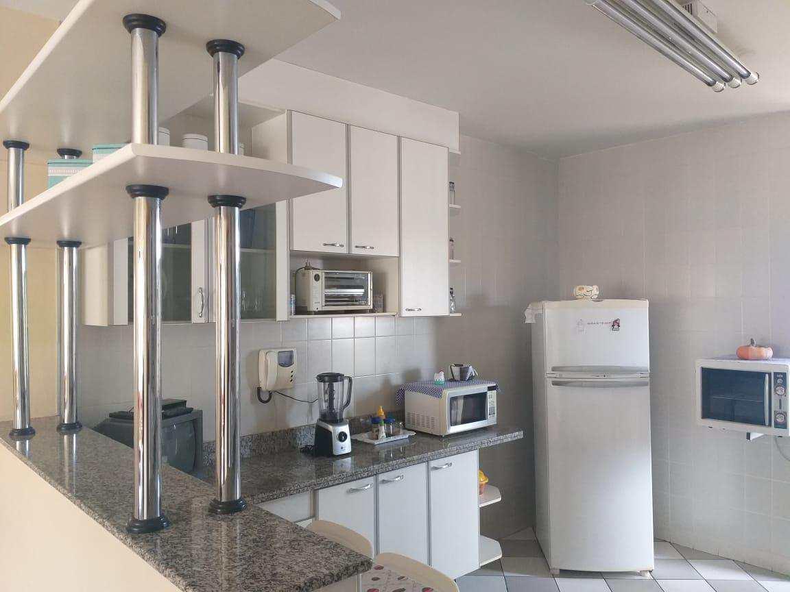 Casa com 3 dorms, Nova Tatuí, Tatuí - R$ 420 mil, Cod: 176
