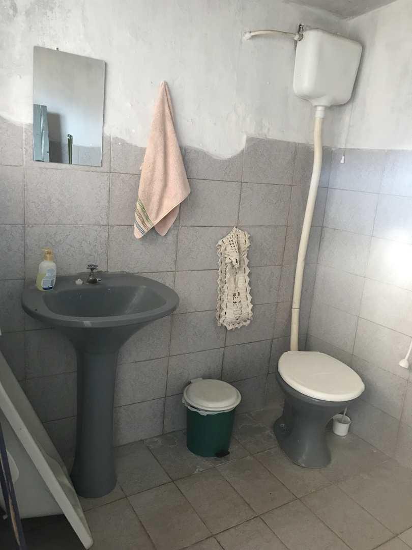 Casa com 2 dorms, Vila Doutor Laurindo, Tatuí, Cod: 189