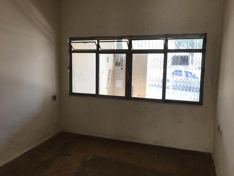 Casa com 3 dorms, Centro, Tatuí, Cod: 194