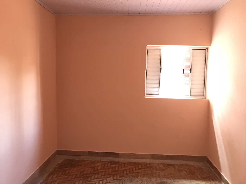 Casa com 2 dorms, Centro, Tatuí, Cod: 213