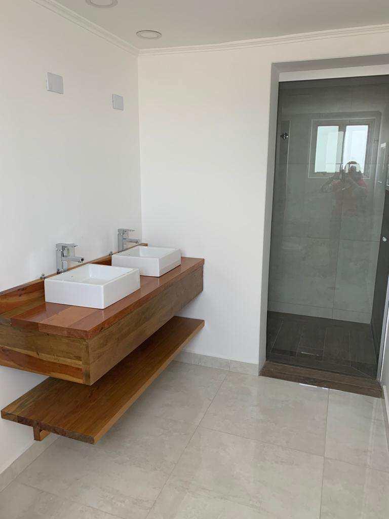 Apartamento com 3 dorms, Centro, Tatuí - R$ 990 mil, Cod: 227