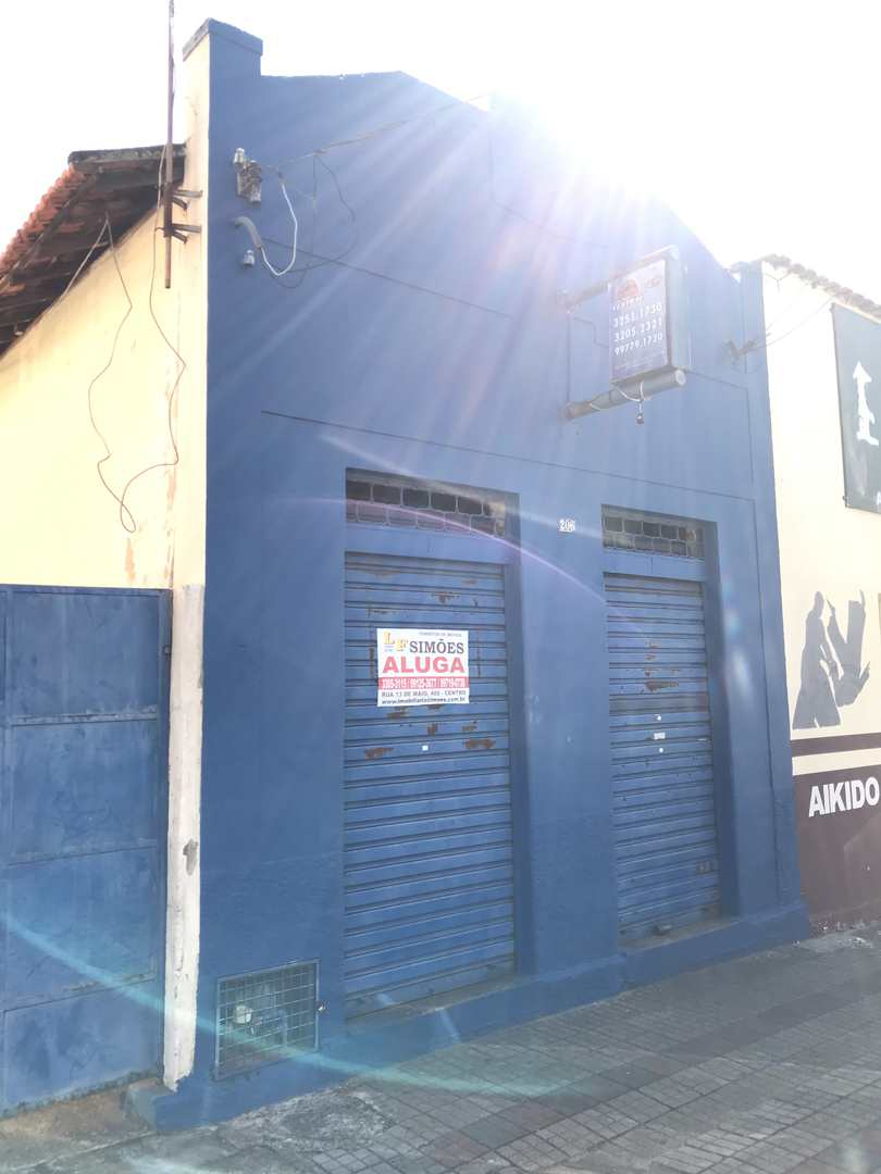 Sala, Centro, Tatuí, Cod: 260