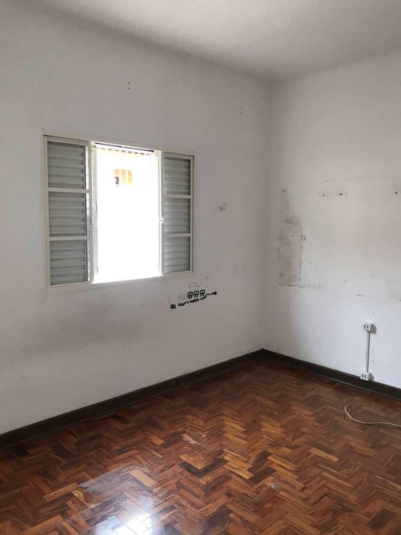Casa com 3 dorms, Centro, Tatuí - R$ 450 mil, Cod: 298
