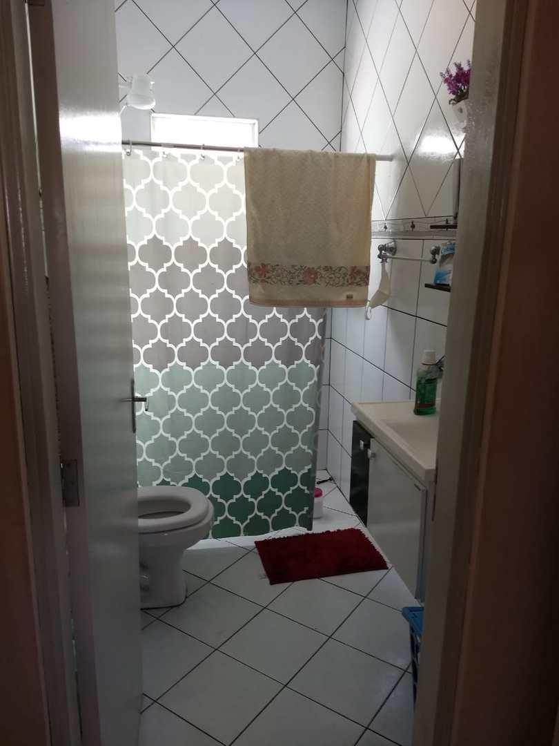 Casa com 3 dorms, Centro, Cesário Lange - R$ 330 mil, Cod: 304