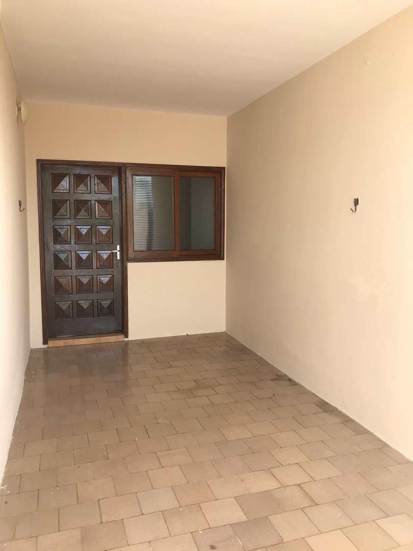 Casa com 2 dorms, Jardim Andrea Ville, Tatuí, Cod: 316