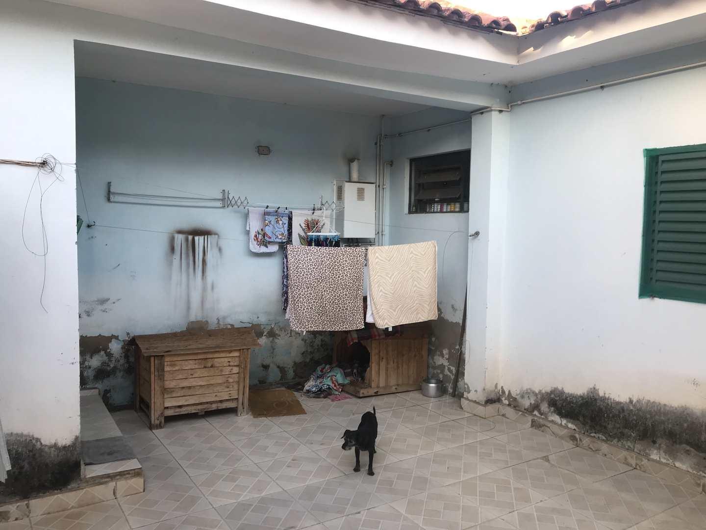Casa com 2 dorms, Jardim Rosa Garcia, Tatuí - R$ 230 mil, Cod: 328
