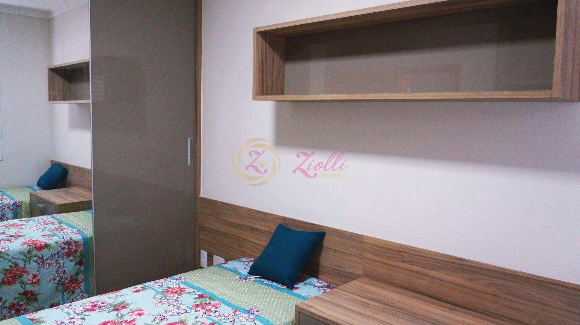 suite-01-03