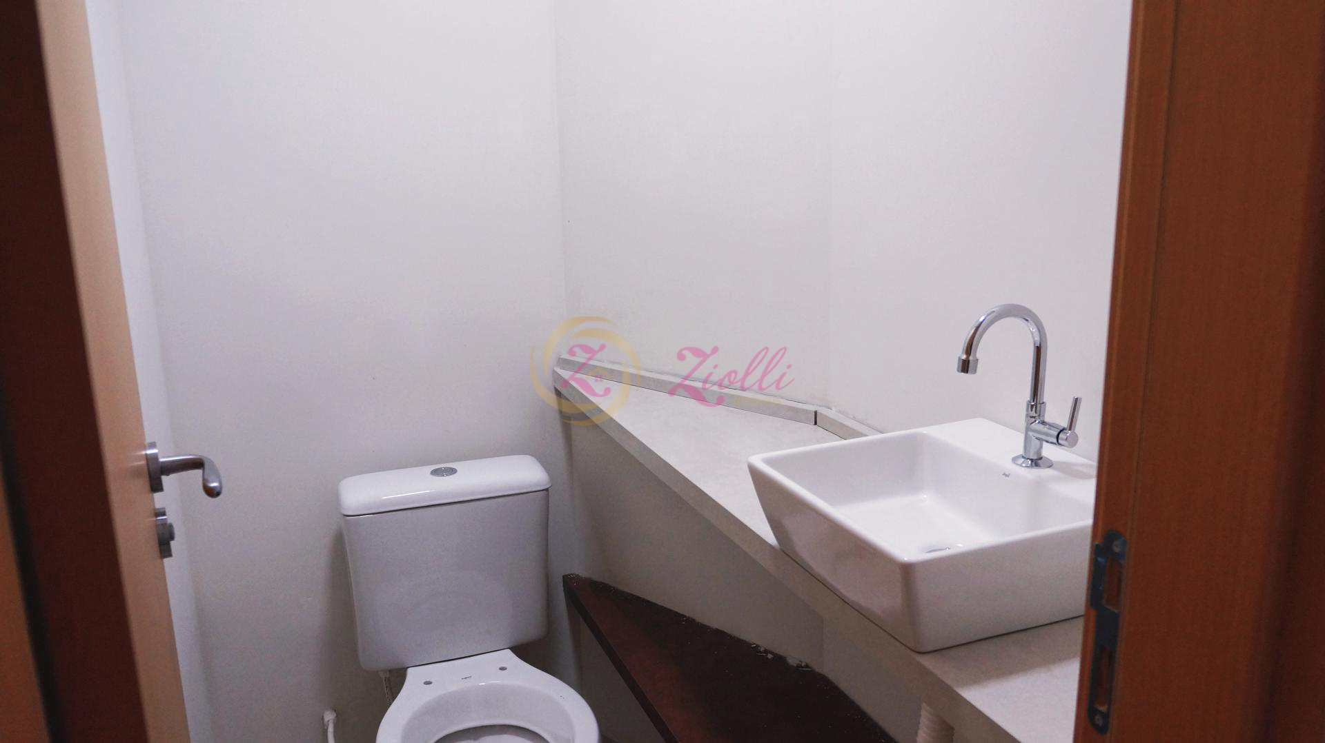 lavabo-01