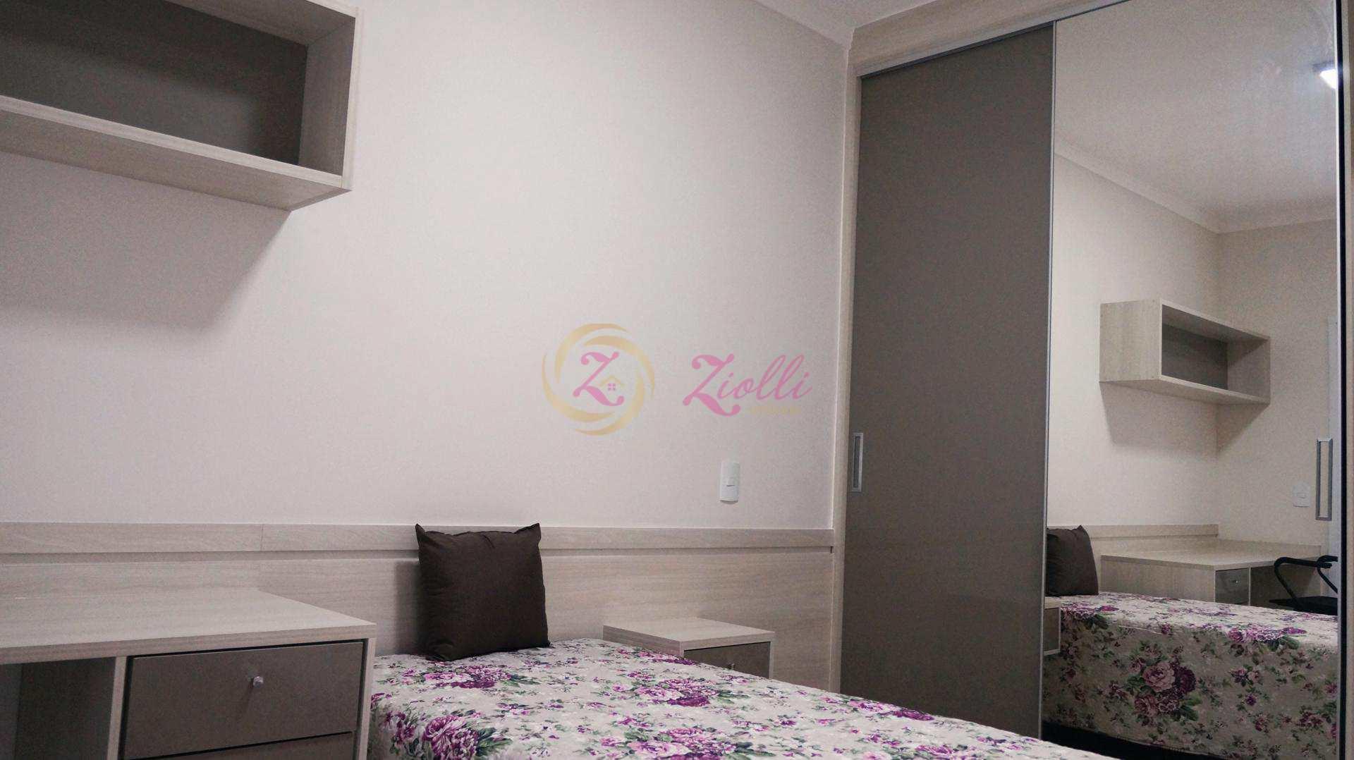 suite-01-02