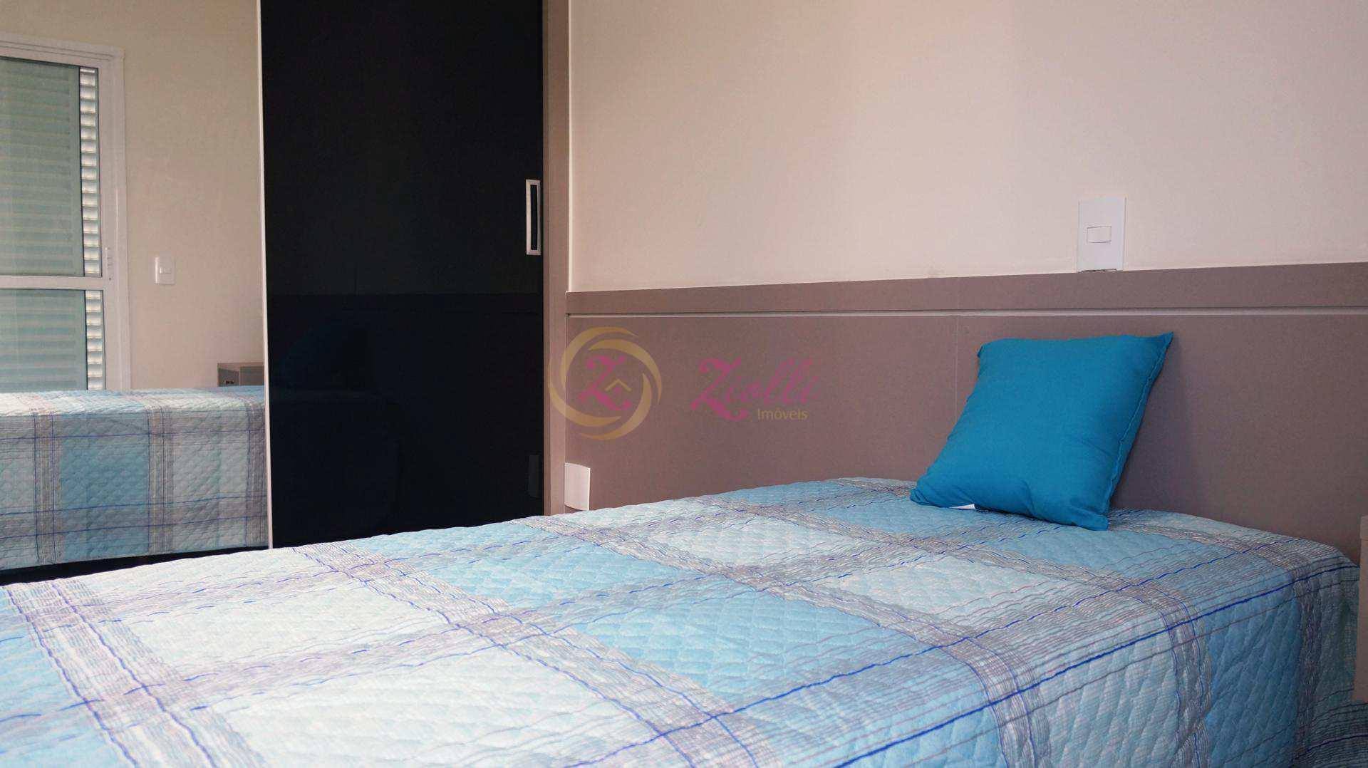 Dormitorio02-03