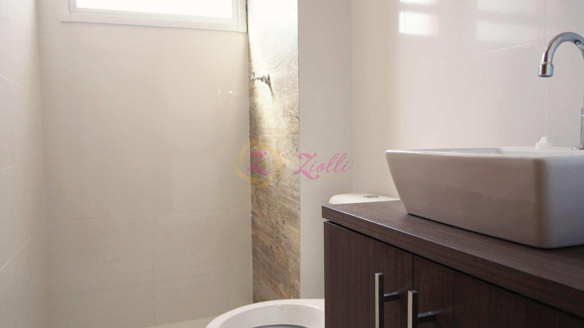 suite-03-Banheiro