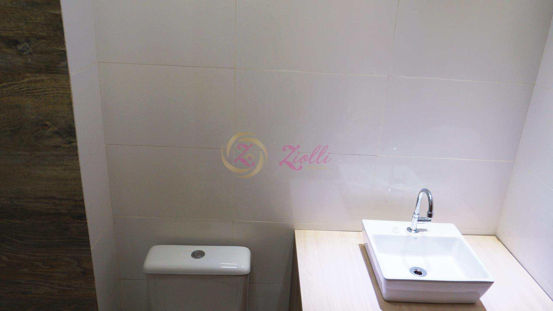 banheiro-suite01-01