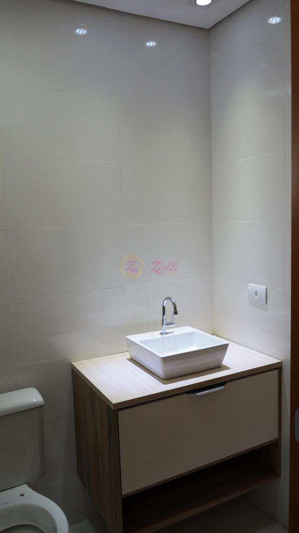 banheiro-suite01-02