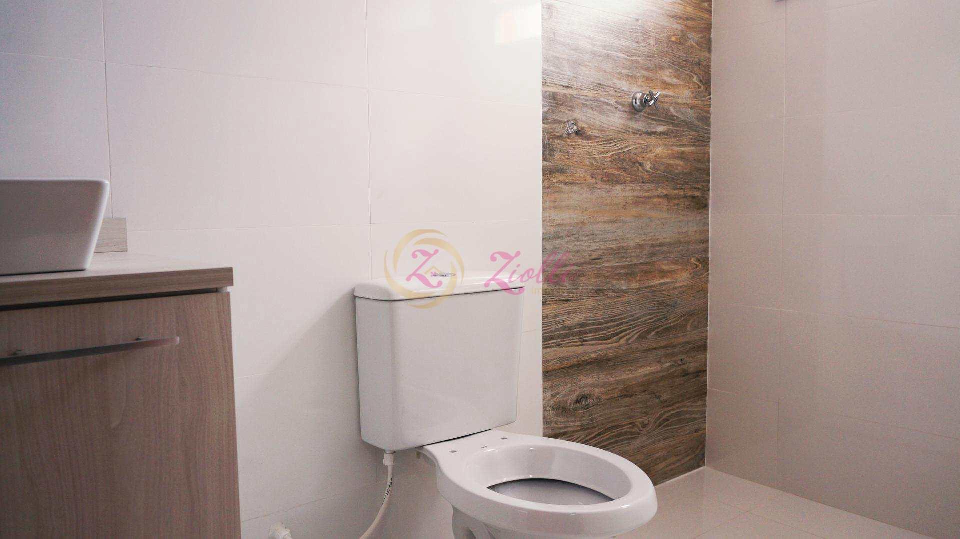 suite-01-Banheiro