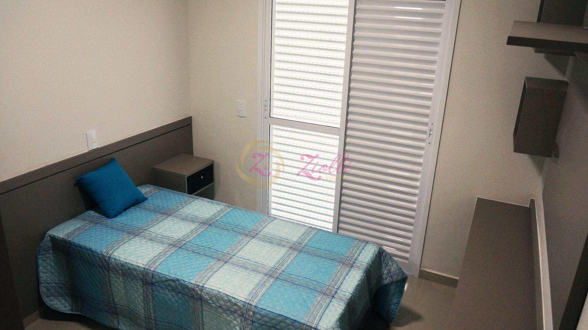 Dormitorio02-02
