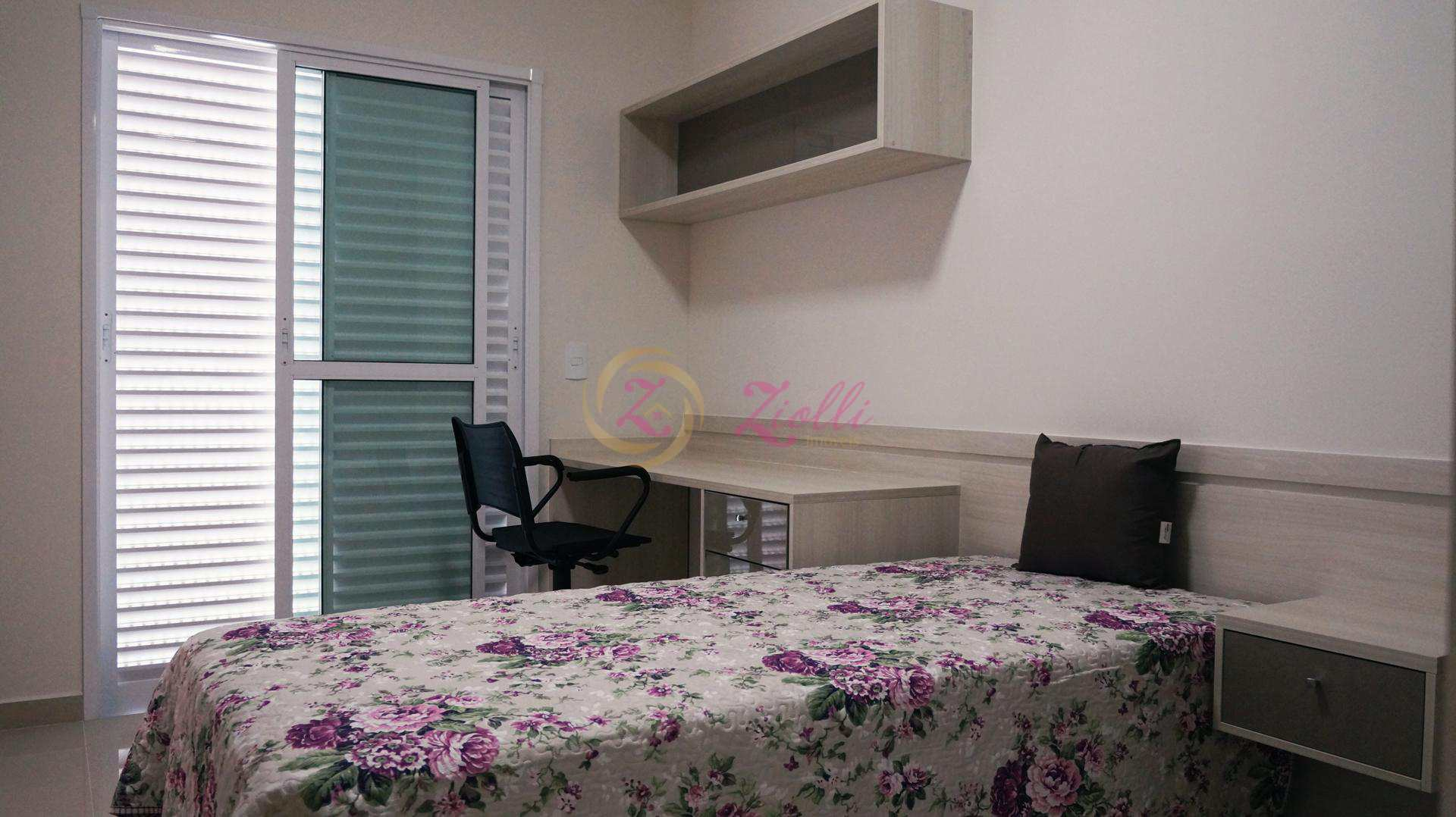 Suite-01-01