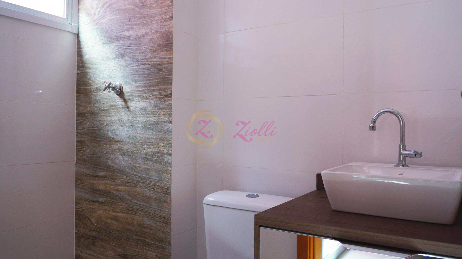 banheiro-suite02-01