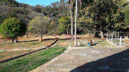 Casa com 3 dorms, Recanto Silvana, Jarinu - R$ 1.200.000,00, 250m² - Codigo: 2077