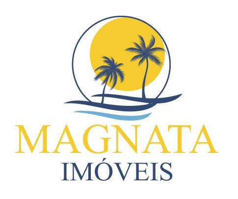 Magnata Imoveis