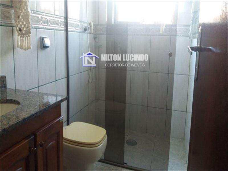Casa com 3 dorms, Caiçara, Praia Grande - R$ 650 mil, Cod: 614