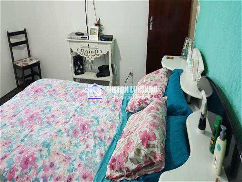 Apartamento com 3 dorms, Ponta da Praia, Santos - R$ 370 mil, Cod: 304