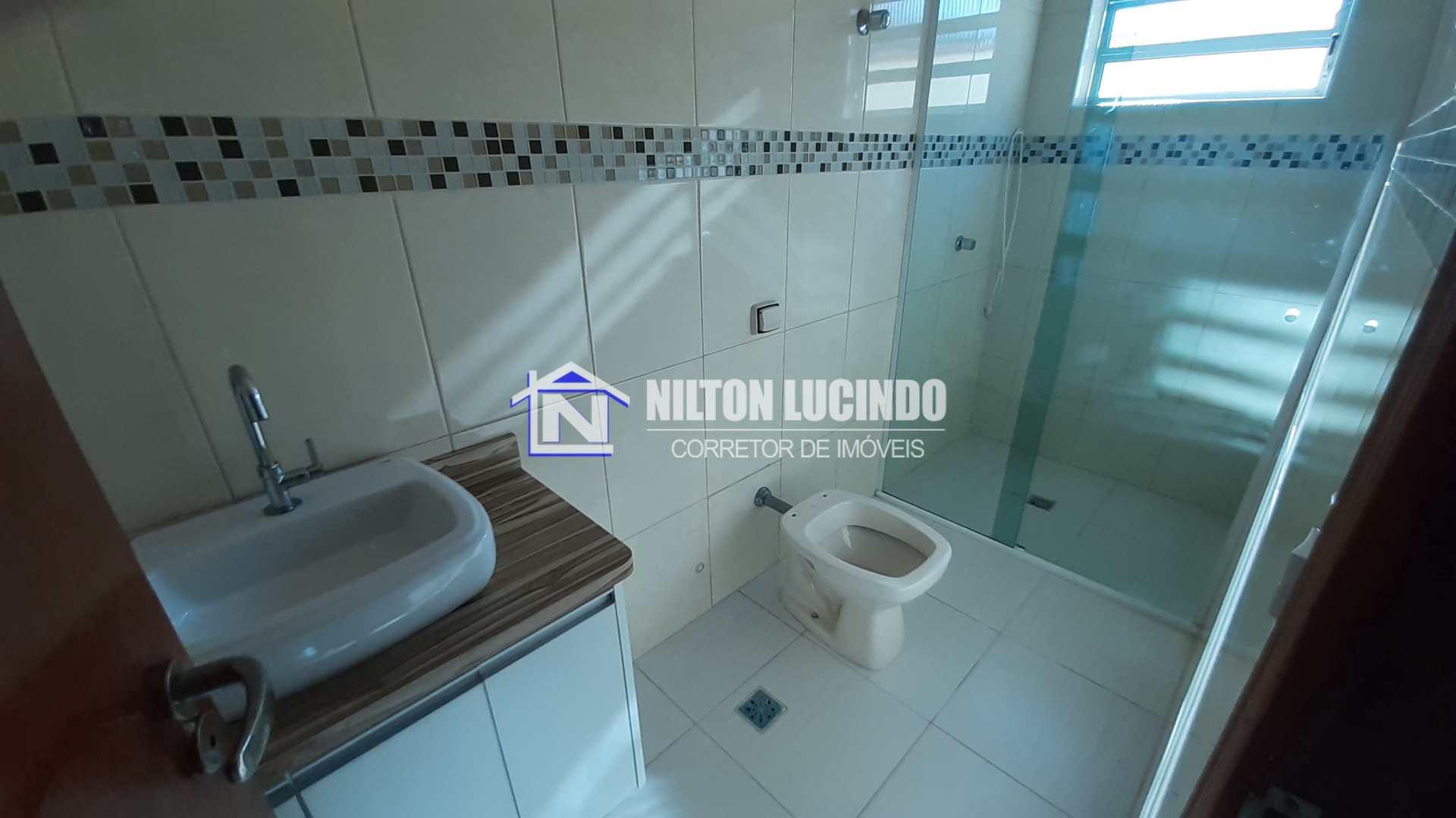 Casa com 2 dorms, Real, Praia Grande - R$ 320 mil, Cod: 199