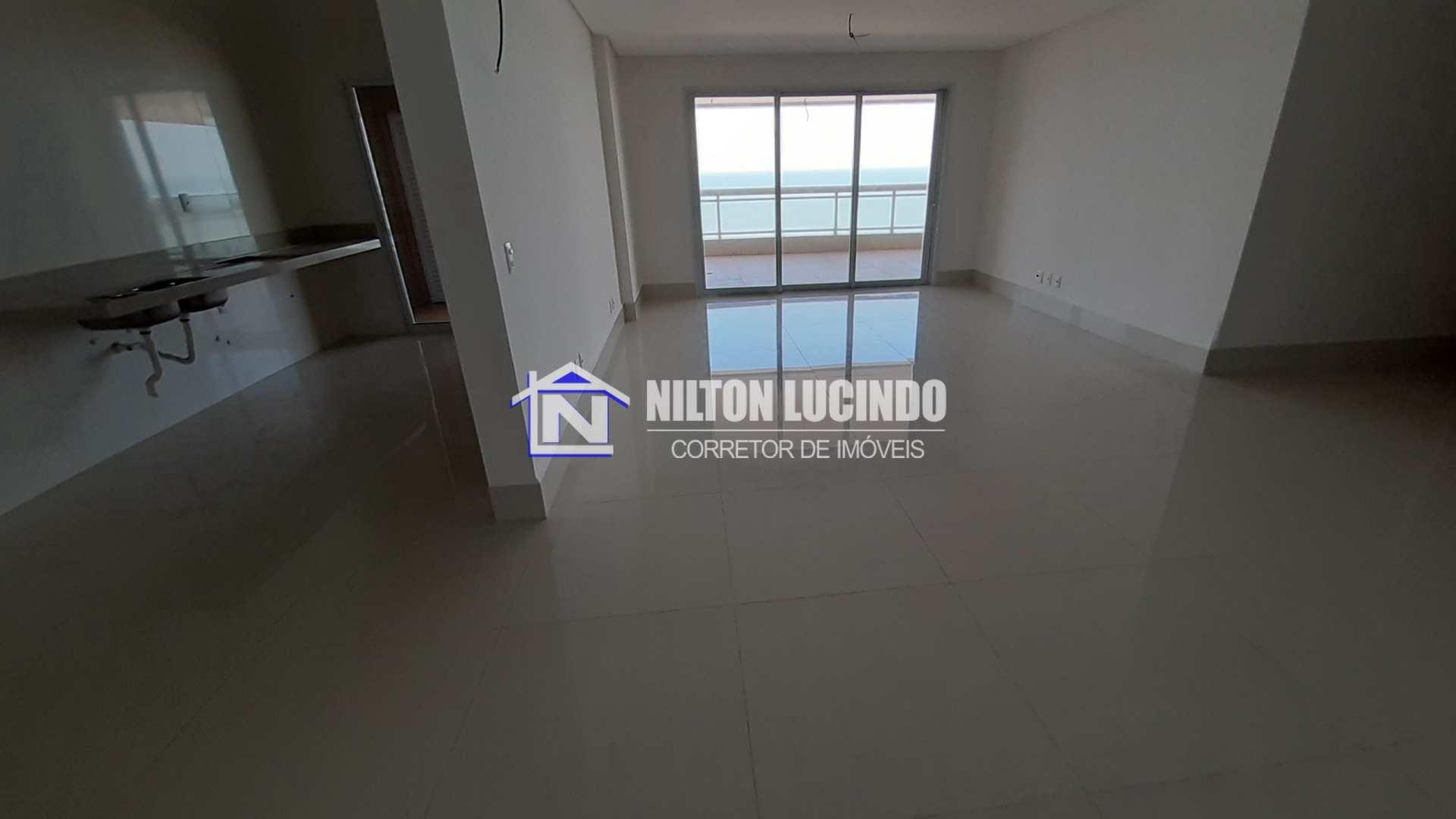 Apartamento com 4 dorms, Canto do Forte, Praia Grande - R$ 2.2 mi, Cod: 339