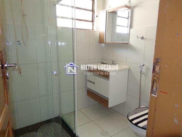 Casa com 2 dorms, Maracanã, Praia Grande - R$ 330 mil, Cod: 9982