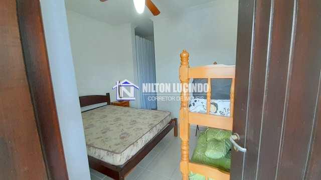 Casa com 8 dorms, Flórida, Praia Grande - R$ 1.2 mi, Cod: 10025