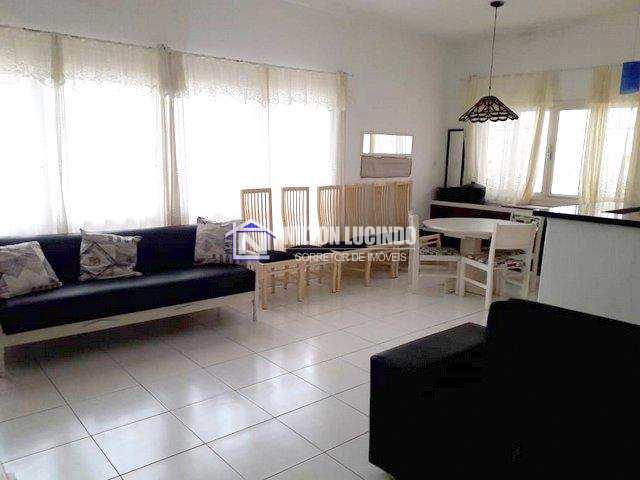 Casa com 3 dorms, Flórida, Praia Grande - R$ 650 mil, Cod: 10026