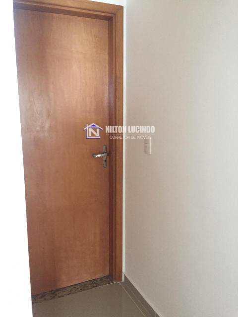 Apartamento com 3 dorms, Caiçara, Praia Grande - R$ 800 mil, Cod: 10028