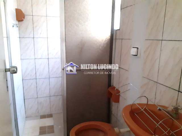 Casa com 2 dorms, Maracanã, Praia Grande - R$ 250 mil, Cod: 10138