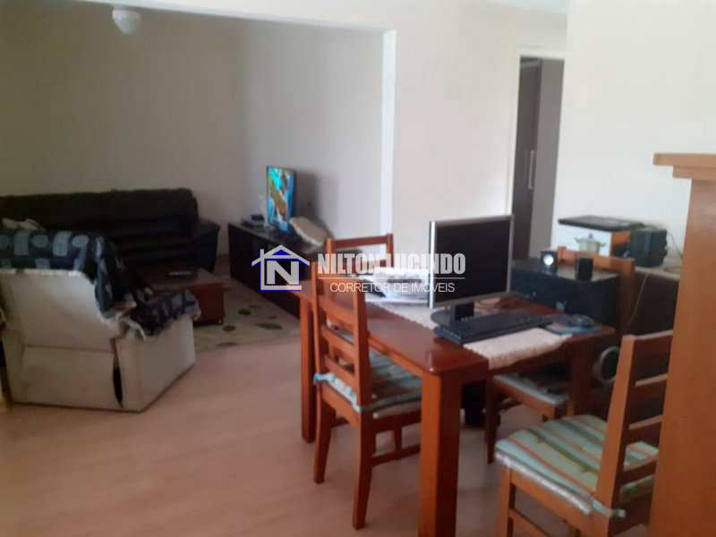 Casa com 2 dorms, Esmeralda, Praia Grande - R$ 220 mil, Cod: 10142