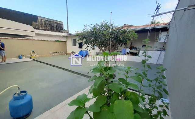 Casa com 2 dorms, Esmeralda, Praia Grande - R$ 280 mil, Cod: 10142