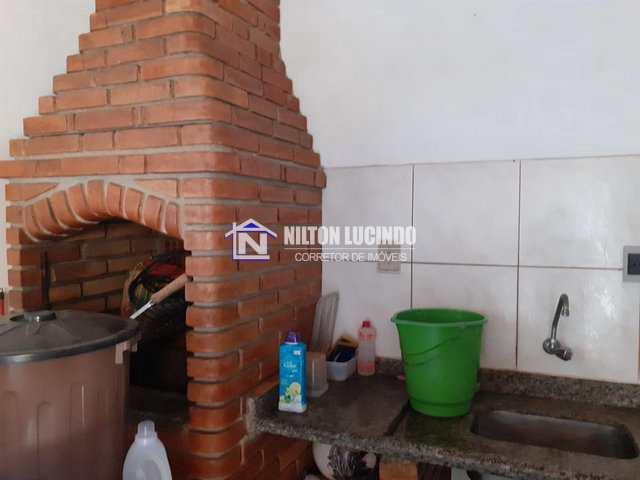 Casa com 3 dorms, Maracanã, Praia Grande - R$ 255 mil, Cod: 10144