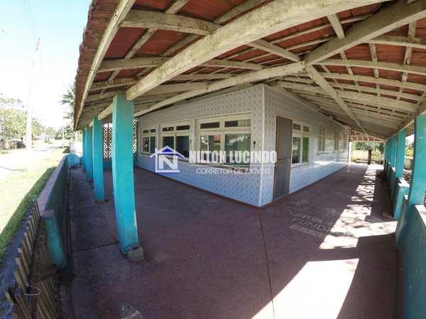 Casa com 3 dorms, Centro, Ilha Comprida - R$ 250 mil, Cod: 10157