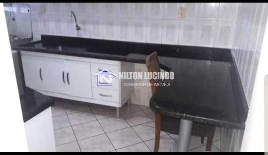 Apartamento com 2 dorms, Ocian, Praia Grande - R$ 250 mil, Cod: 10174