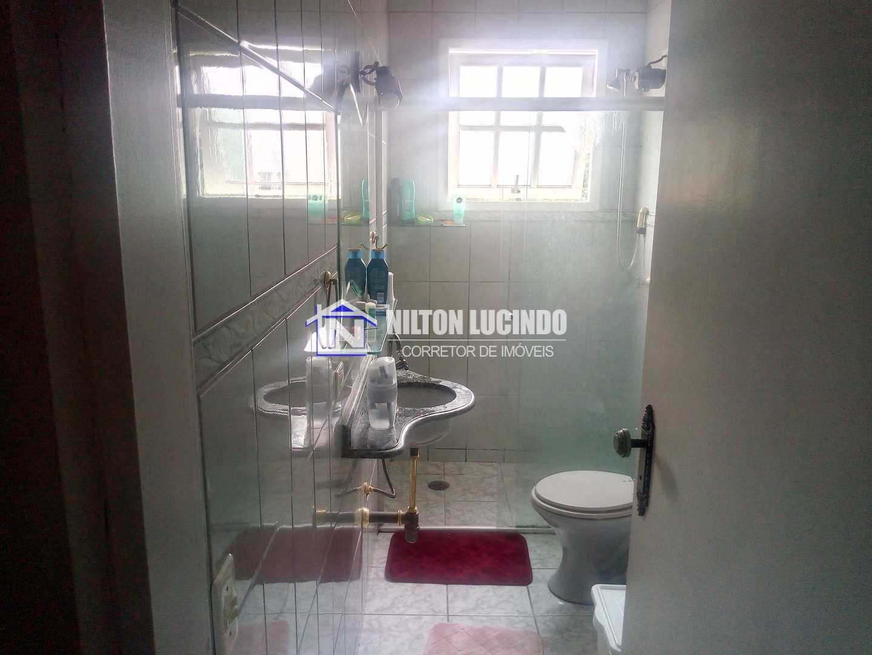 Sobrado com 4 dorms, Jardim Virginia Bianca, São Paulo - R$ 900 mil, Cod: 10243