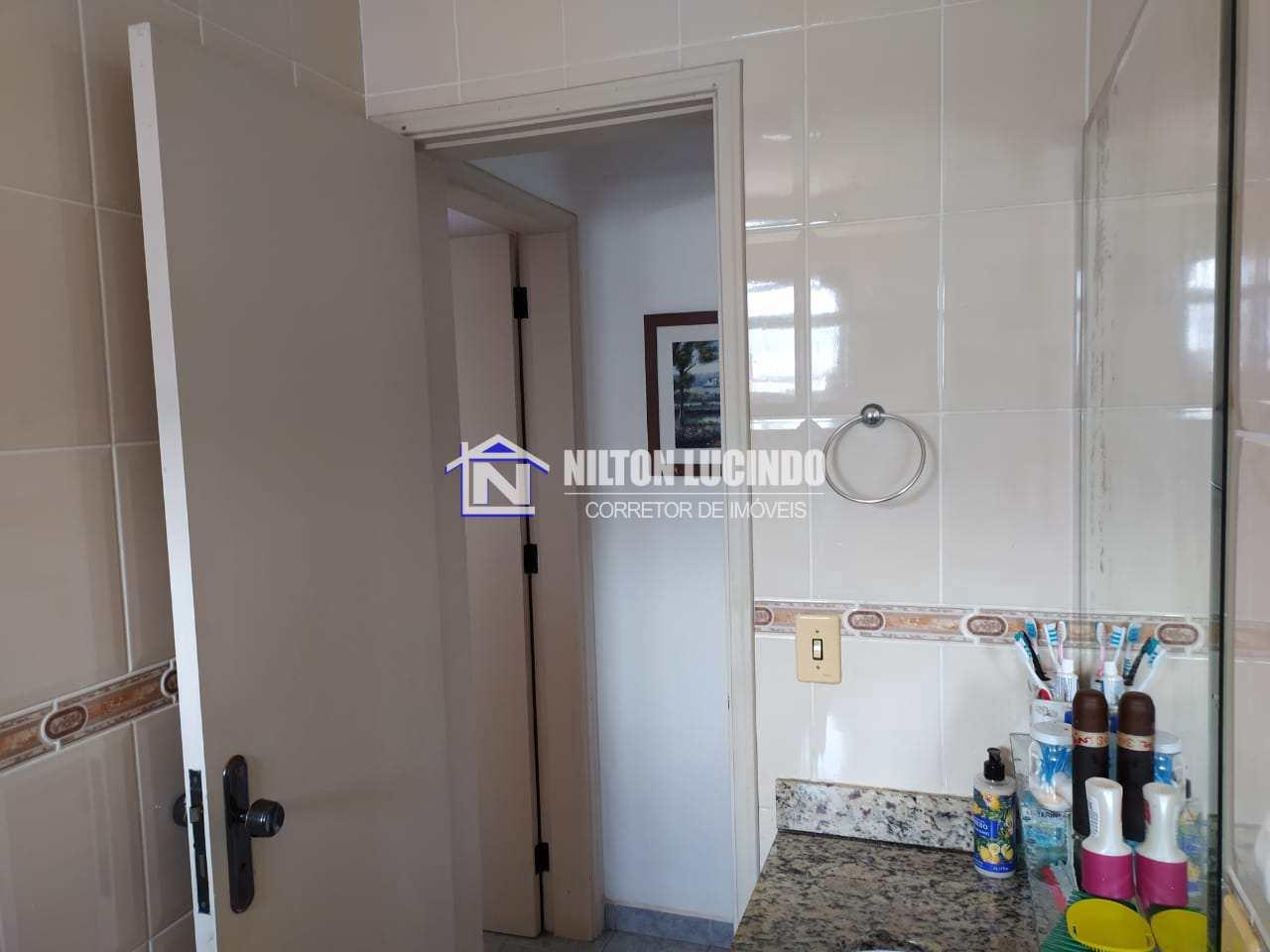 Apartamento com 2 dorms, Ocian, Praia Grande - R$ 265 mil, Cod: 10290