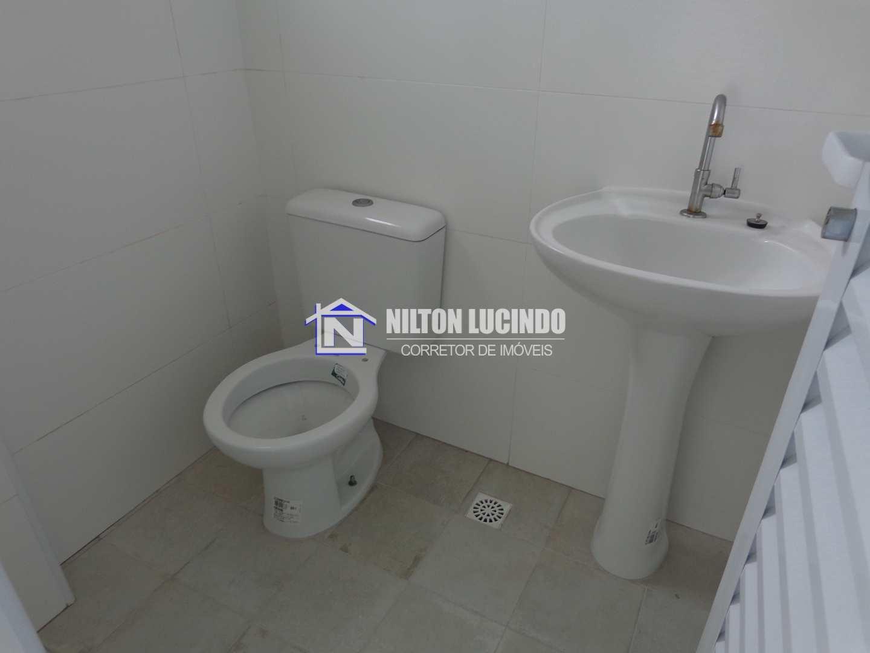 Apartamento com 3 dorms, Canto do Forte, Praia Grande - R$ 684 mil, Cod: 10375